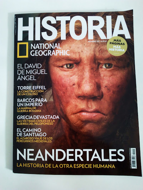 revista-historia-national-geographic
