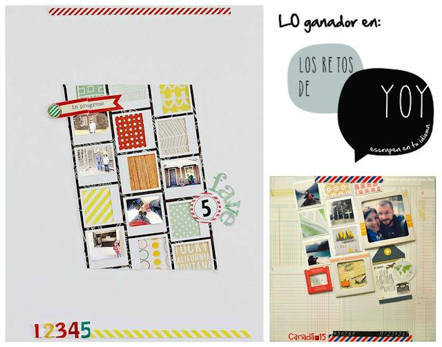 http://semanasquepasancomodias.blogspot.com.es/2015/09/recordando-las-vacaciones-pagina-canada.html
