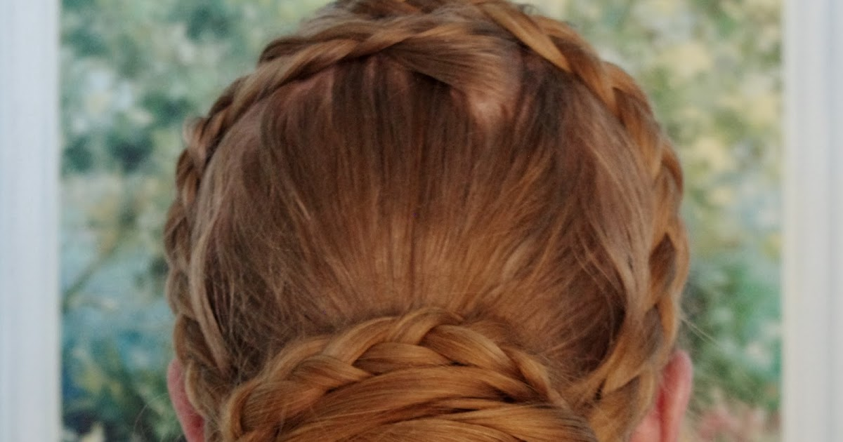 hair styles for dresses braids amp hairstyles for hair my look for today 4895