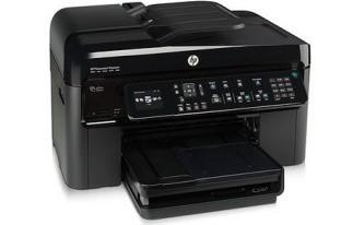 HP Photosmart Premium C410a Télécharger Pilote