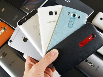 How to Save Money On The Best Smartphone Camera?