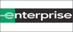 About Enterprise Car Rental in Europe
