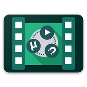 KinoTor | HD Online Cinema PRO v1.195 Final Cracked APK
