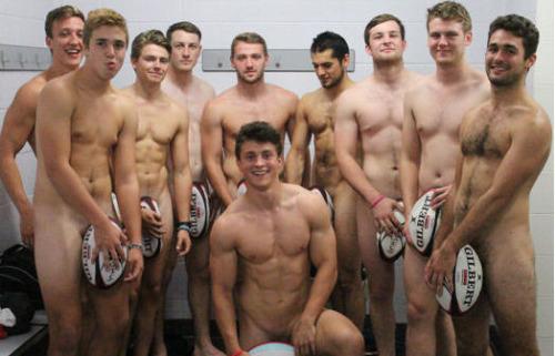 Rugby Women Xxx Fucking 68