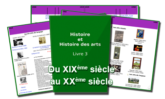 http://www.dida91.ac-versailles.fr/frise/livre3/index.html