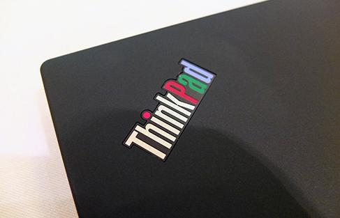 Kumpulan Laptop Terbaik Dengan Prosesor Intel Core I7 Dari Ibm Yang