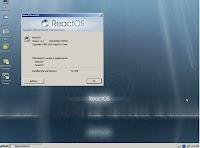 Con ReactOS, un sistema Windows Open Source non Microsoft è possibile
