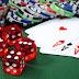 Amuletos para juegos de azar más comunes
