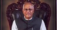 Karnataka needs to know this legend - GMS Siddeshwara