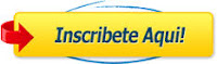 https://sportmaniacs.com/es/services/inscription/10ordf-marcha-cicloturista-mtb-temblebike-ldquogran-premio-villa-de-temblequerdquo
