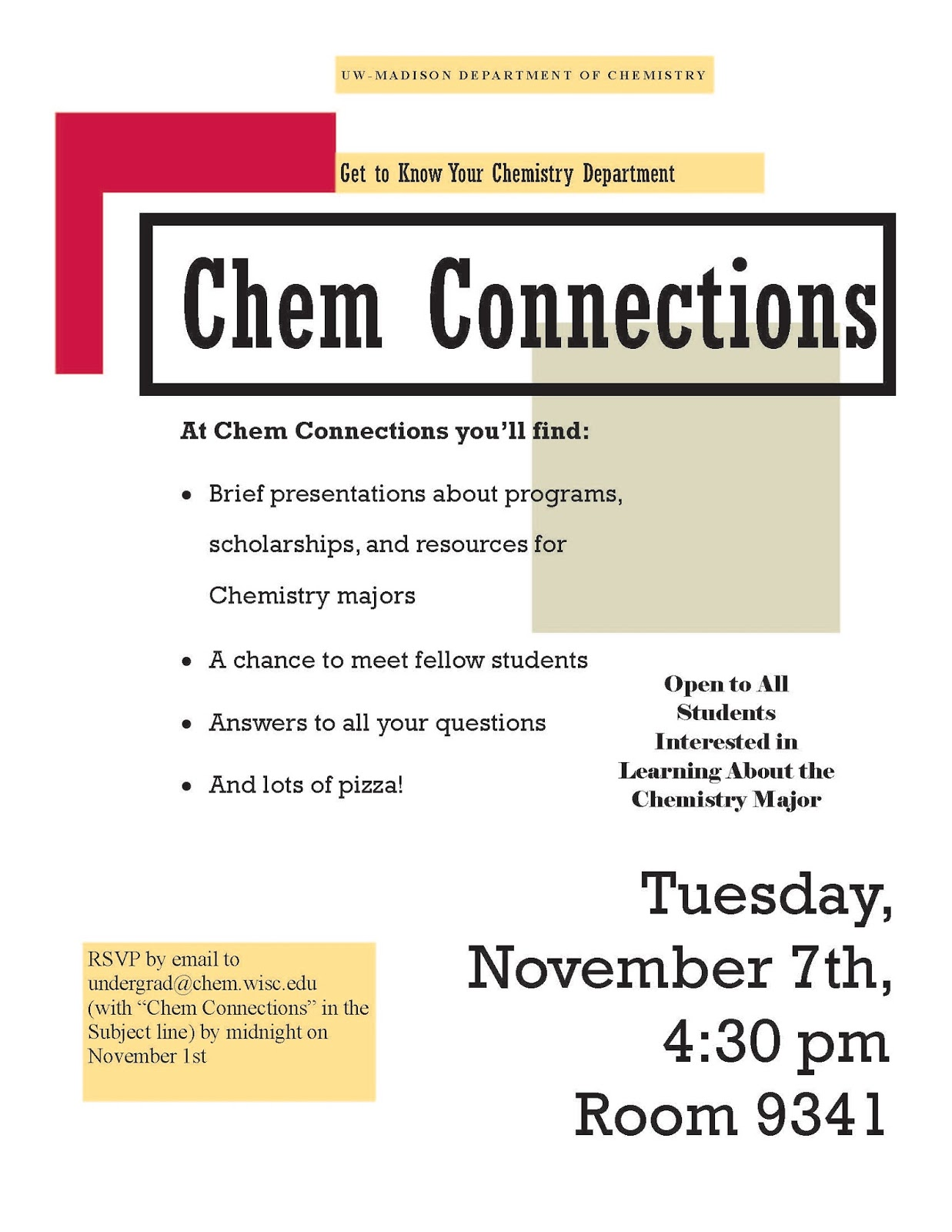 3 09 honors chem online Sacramento city college  online homework may be required (c-id chem 110 part of c-id chem  this honors course uses an intensive methodology designed to.