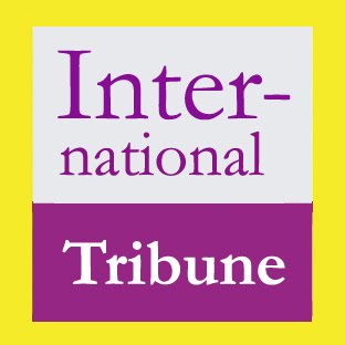 Tribune International