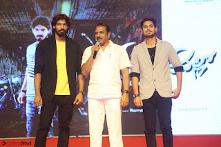 O Pilla Nee Valla Movie Audio Launch Event Feb 2017 035.JPG