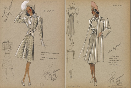 00-New-York-Public-Library-André-Studios-Fashion-Vintage-Illustrations-and-Drawings-from-the-1930s-www-designstack-co