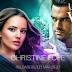 Release Blitz - Unbroken Vows by Christine Pope