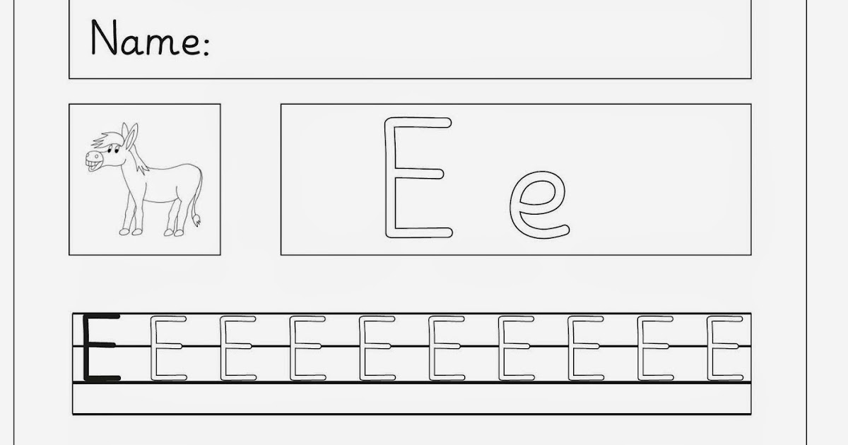 lernst bchen vertiefung zum e e. Black Bedroom Furniture Sets. Home Design Ideas