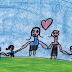 Dia da Adoção: guia reúne histórias de amores construídos
