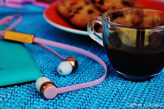 breakfast with sudio vasa
