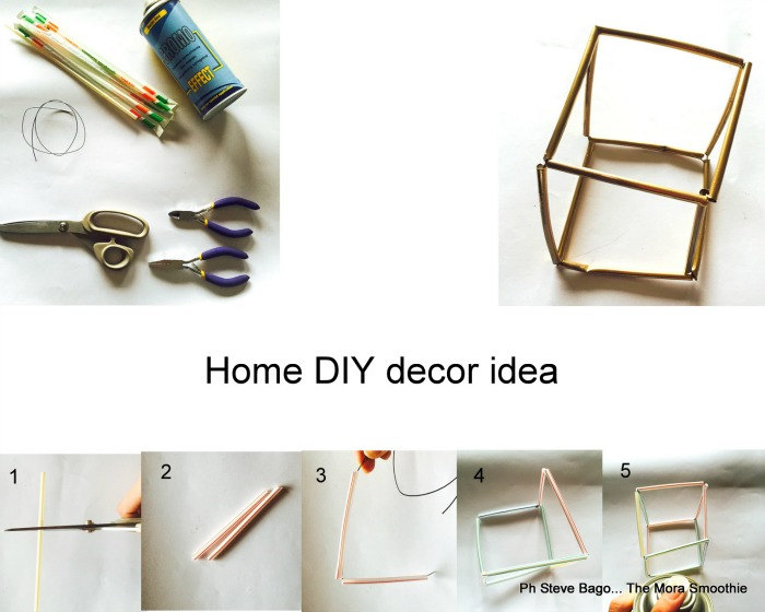 home decor, diy decor, home diy decor, decorazioni per la casa, diy per la casa, decorazioni per l'albero, riciclo, decorare la casa idea, decorare la casa idea riciclo, craft, tutorial, tutorial christmas, diy christmas,