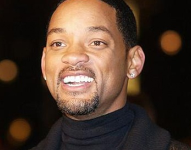 Película cristiana de Will Smith