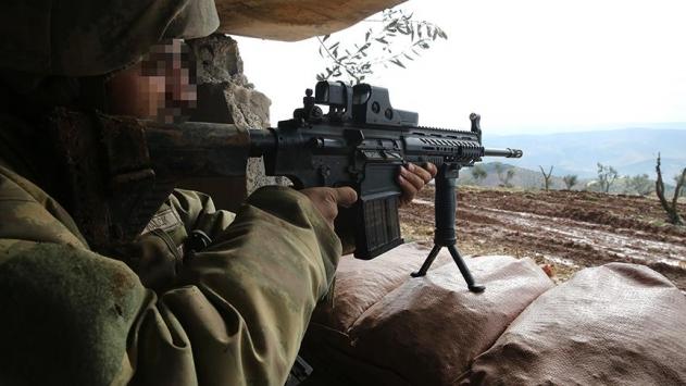 mpt-76-yerli-silah