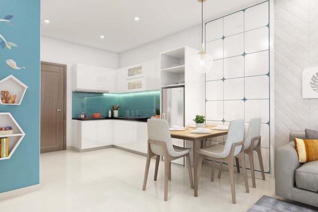 Sơn sửa lại căn hộ tại quận 8 Son-sua-lai-can-ho-tron-goi-gia-re-nhat-tai-quan-8-tradicons