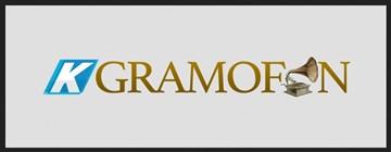 KRAL GRAMOFON