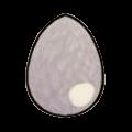 Winter Jackalope Egg - Pirate101 Hybrid Pet Guide