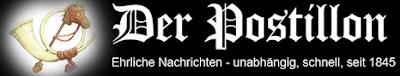 https://www.der-postillon.com/2018/05/schwarzes-haus.html