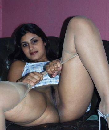 Free indian bhabi fuck videos