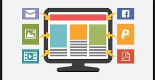 Ciri-ciri Situs Web yang Aman dan Tidak Aman