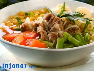 Resep Cara Membuat Sup Bening Sayur Khas Aceh, Bahan Resep Sup Bening Sayur Khas Aceh,Cara Membuat Resep Sup Bening Sayur Khas Aceh,sayur bening khas aceh,sayur bening aceh,resep ikan kuah bening khas ambon,salad dari aceh,sayur aceh,resep sup ikan bening,sayur bening pepaya muda,cara membuat sup ikan kuah kuning,