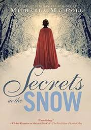 https://www.goodreads.com/book/show/28645639-secrets-in-the-snow
