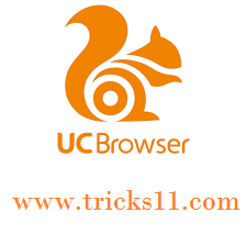 uc browser tricks11.com
