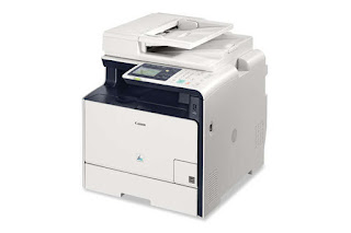 Canon Color imageCLASS MF8580Cdw Driver Download Windows, Canon Color imageCLASS MF8580Cdw Driver Download Mac, Canon Color imageCLASS MF8580Cdw Driver Download Linux