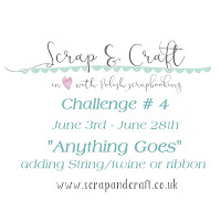 http://scrap-craft-inspiration.blogspot.co.il/2017/06/scrap-craft-inspiration-challenge-4.html