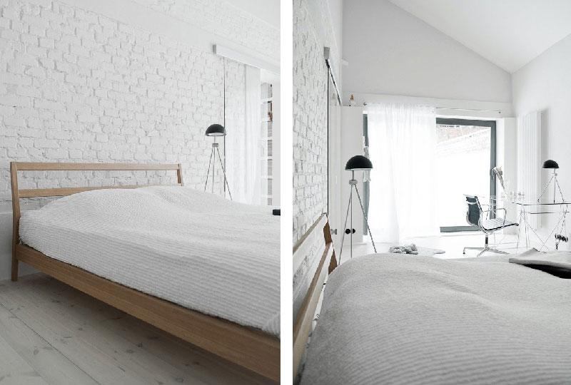 interno total white