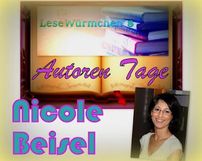 http://lesewuermchensblog.blogspot.de/p/interview-hallo-liebe-nicole-erst.html
