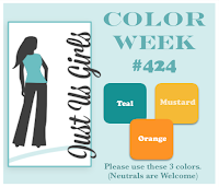 http://justusgirlschallenge.blogspot.com/2018/01/just-us-girls-424-colour-week.html