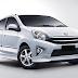 Ingin Tahu Spesifikasi Apa Saja Di Dalam tiga tipe Mobil Murah Toyota Agya