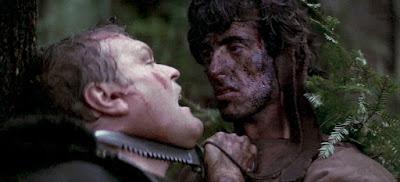 Film Rambo First Blood (1982)3