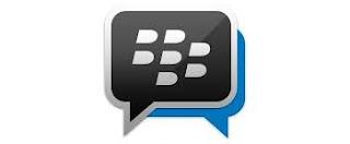 BBM Mod Official Apk