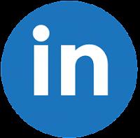Gaurav Hindustani Linkedin Account