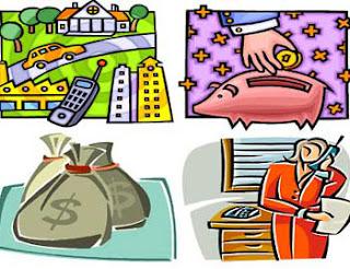 Tuyển chọn bài tập Ngân hàng thương mại có đáp án chi tiết