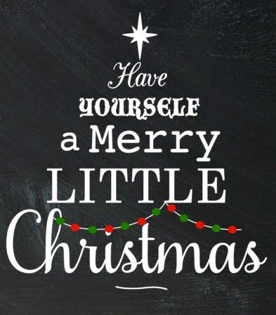 http://www.silhouetteschoolblog.com/2014/12/have-yourself-merry-little-christmas.html
