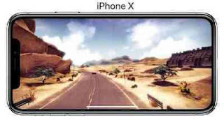 iPhone Release Date, iPhone Price, iPhone Release Date, iPhone Specification