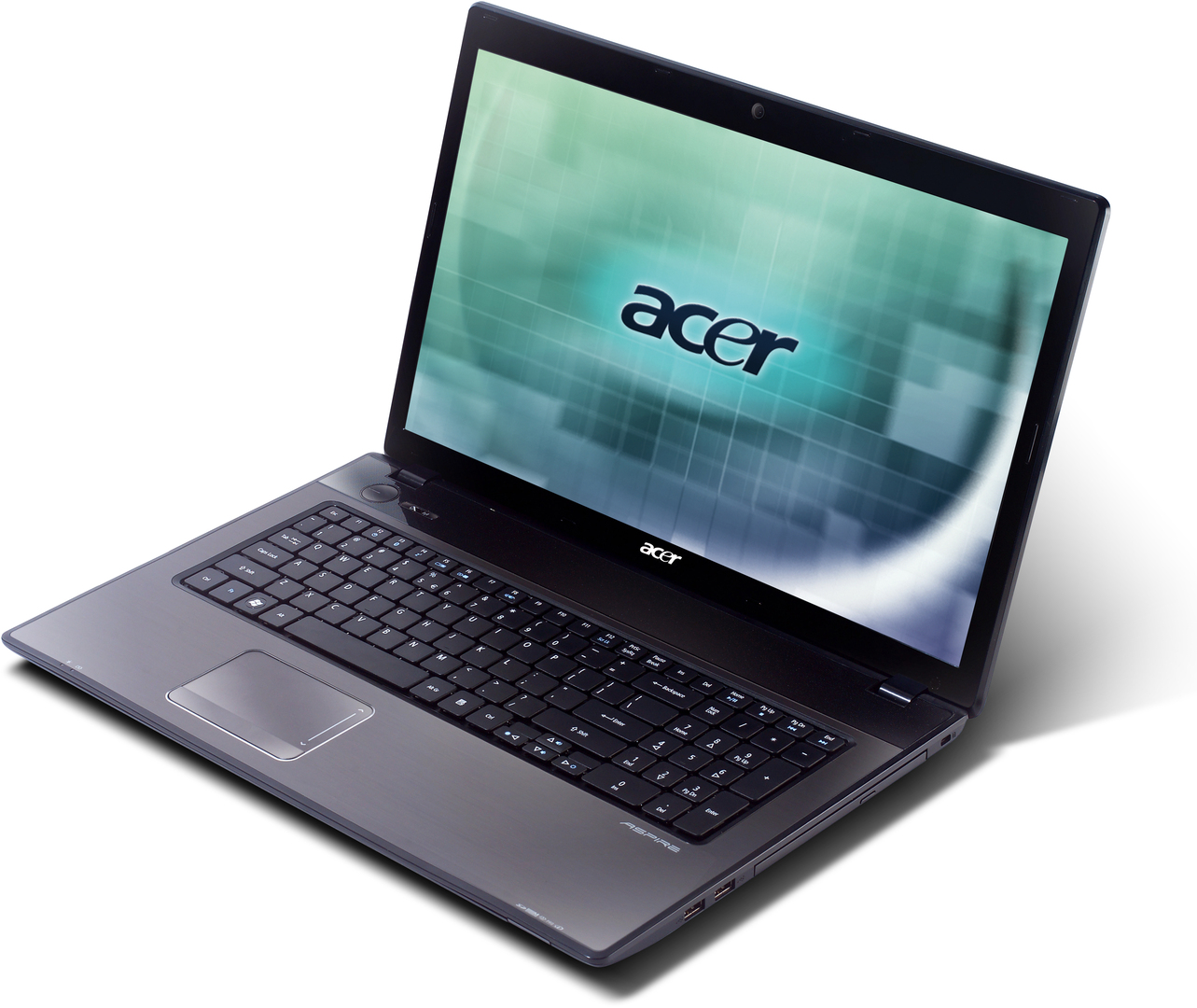Acer sticks to its line and again releases numerous models of the new Aspire  7551G series. We picked out the four most important alternatives to start  with ...