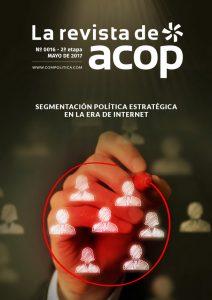 https://compolitica.com/wp-content/uploads/Nu%CC%81m.16_Eta.2_La_revista_de_ACOP_Mayo2017.pdf