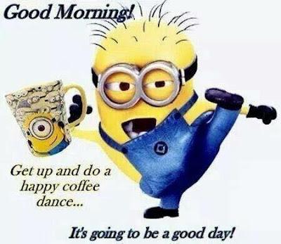 good morning beautiful ladies images