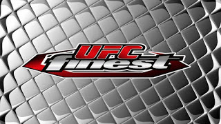 UFC Finest - KODI - Add-on